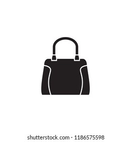 the best bag icon