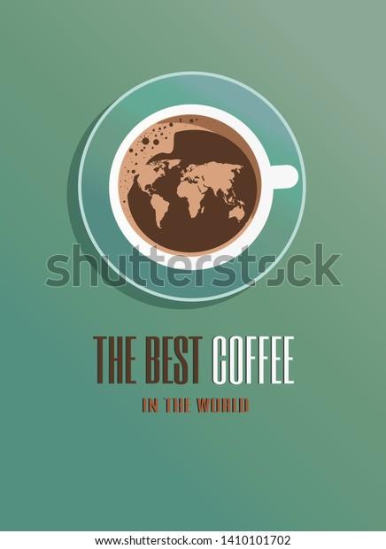 best-coffee-world-600w-1410101702.jpg