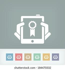 Best device icon