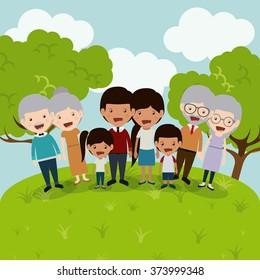 the best family design
