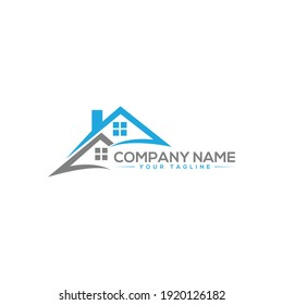 Best home Design Abstract key Love Roofing Cleaning Trust Home Design H R D P Home design Natural Building and also Home Design Vector