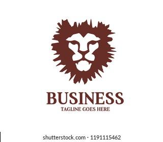 Sports Logo Lion Images, Stock Photos & Vectors   Shutterstock