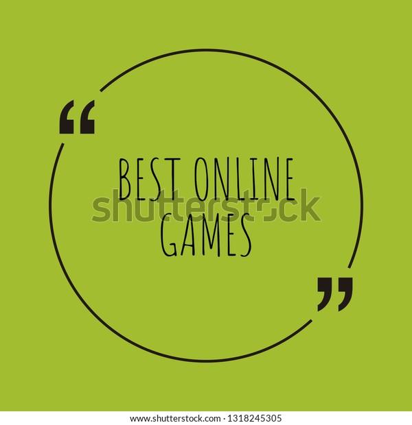 Unduh 880+ Background Quote Online Gratis Terbaik