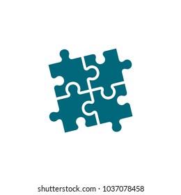 best puzzle icon