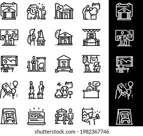 The best selection of shutterstock Free International Museum Day Vector Art, Graphics and Stock Illustrations. Download 20 Shutter Free International Museum Day ...