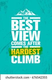 Motivational Posters Images, Stock Photos & Vectors