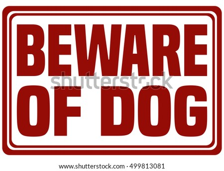 Beware images illustrations vectors beware stock-38156
