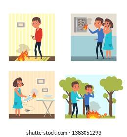 Imagenes Fotos De Stock Y Vectores Sobre Kids Play With