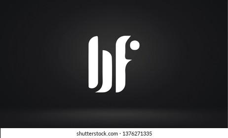 Bf xxr6x