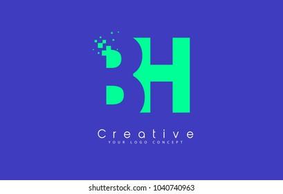 Bh Design bh images stock photos vectors