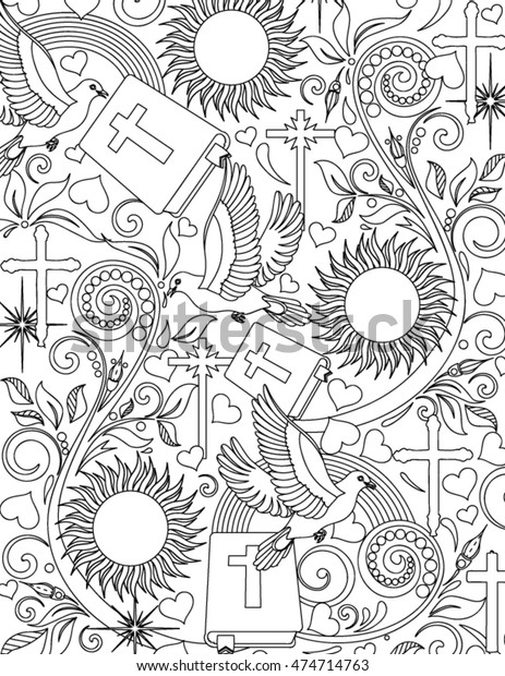 Moses Bible Coloring Pages - Mamas Learning Corner | 620x463
