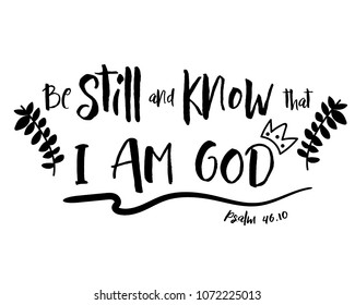 Bible Verse Images, Stock Photos & Vectors | Shutterstock