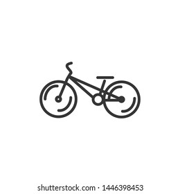 Bicycle Logo Images, Stock Photos & Vectors | Shutterstock
