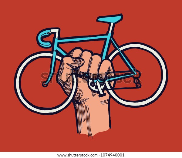 bicycle-protest-sign-hand-holding-600w-1
