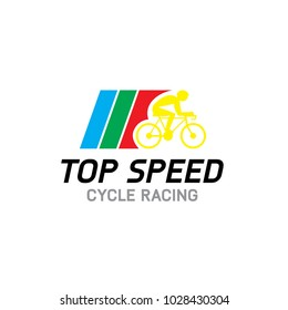 bicycle sport logo