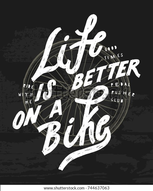 bicycle-wheel-quote-print-life-600w-7446