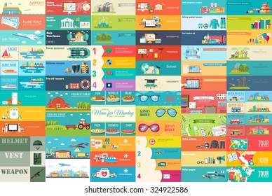 Flat Police Icons Images, Stock Photos & Vectors   Shutterstock