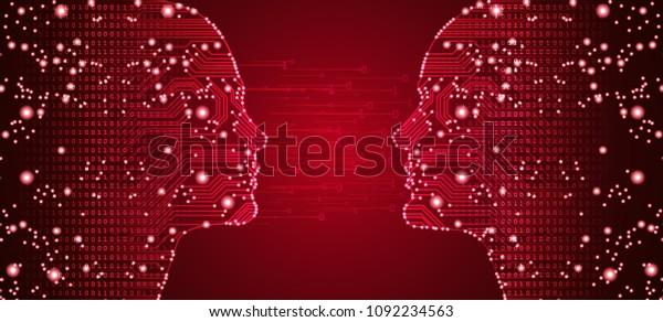 Online Dating byråer London
