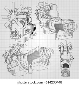 images?q=tbn:ANd9GcQh_l3eQ5xwiPy07kGEXjmjgmBKBRB7H2mRxCGhv1tFWg5c_mWT Diesel Engine Diagram Parts