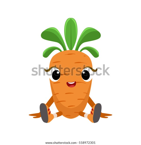 Vector De Stock Libre De Regalias Sobre Gran Caracter De Zanahorias Cuestas Emoji558972301 Easily copy and paste android and iphone emoji into twitter, gmail, or facebook. shutterstock