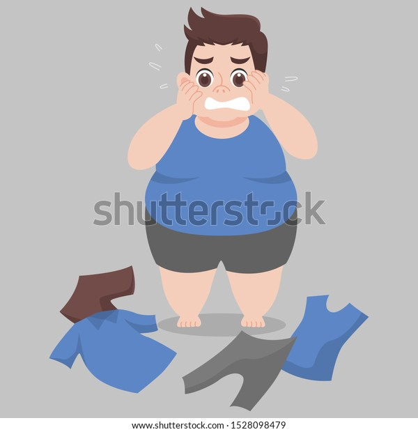 Pierde pieptul Fat Man, 4 sfaturi pentru a scăpa de sânii omului