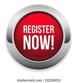 Big red register now button