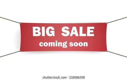 Rug Sale Advertisement Vinyl Banner Sign W// Grommets