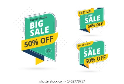 Bilder Stockfotos Und Vektorgrafiken Visitenkarte Template