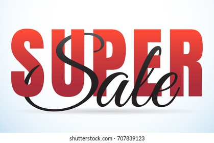 big sale template banner Vector background for banner, poster, flyer