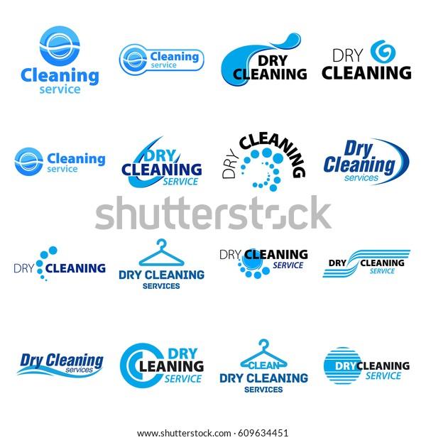 dry clean på dansk