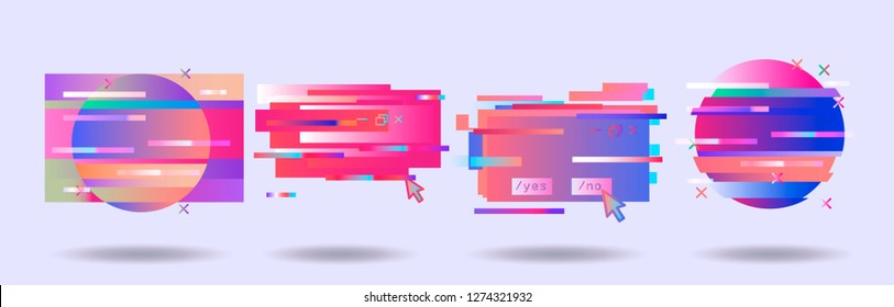 Lo Fi Images, Stock Photos & Vectors | Shutterstock