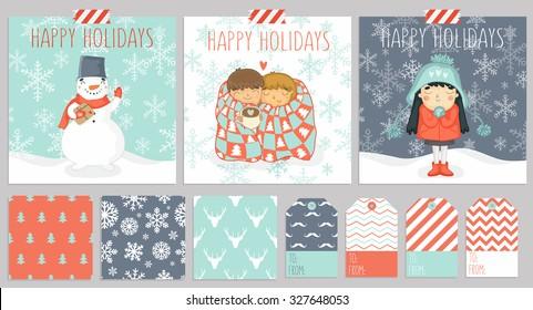 Tee Geschenke Stockillustrationen Bilder Und Vektorgrafiken