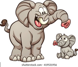big and small images stock photos vectors shutterstock