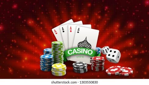 usa online casinos no deposit bonus