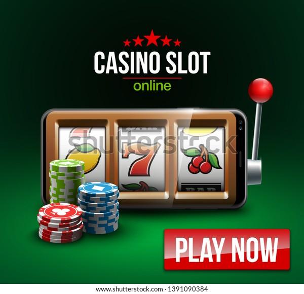 бесплатно казино создать онлайн