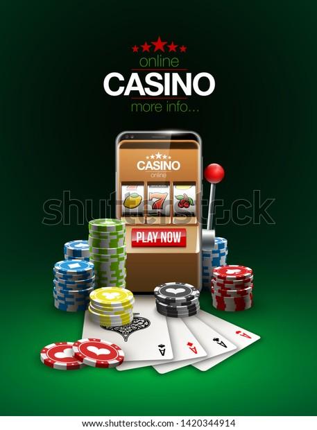 Sands Casino Bethlehem New Years Eve - Lookali.de Casino