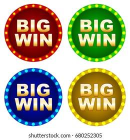 online casino bonus umsetzen tipps