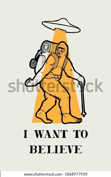 bigfoot-hiking-backpack-trekking-pole-60