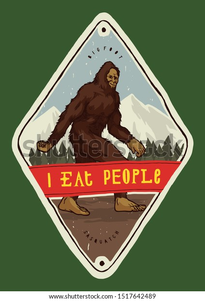 bigfoot-mountains-eat-people-colorful-60