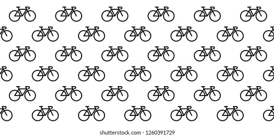 Bike Bicycle line pattern seamless Vector Race Le Tour de France Sport signs sign icon icons symbol Vuelta sportswear funny fun cyclists race cyclist riding Family healthy E3 Giro Italia UCI d'italia