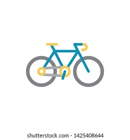Bicycle Images, Stock Photos & Vectors | Shutterstock