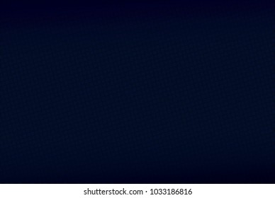 binary circuit board future technology, blue cyber security concept background, abstract hi speed digital internet.motion move blur. pixel vector.