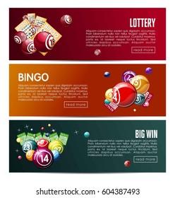 Web.Lotto