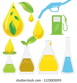 Biodiesel Production Process. It is renewable and natural domestic fuel extracted from animal fats or vegetable oils mostly from soy, bean, seed, palm oil.