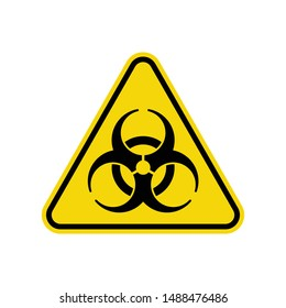 graphic about Biohazard Sign Printable titled Biohazard Shots, Inventory Pictures Vectors Shutterstock