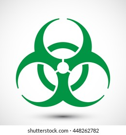 photograph relating to Printable Biohazard Sign identified as Biohazard Emblem Visuals, Inventory Images Vectors Shutterstock