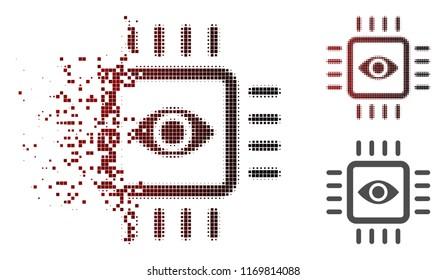 Bionic Images Stock Photos Vectors Shutterstock