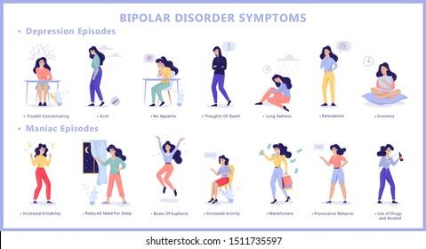 Bipolar Images Stock Photos Vectors Shutterstock