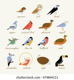 1000 Bird Species Stock Images Photos Vectors Shutterstock