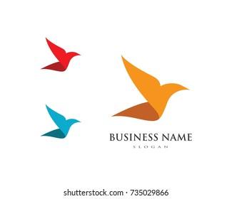 bird wings 画像 写真素材 ベクター画像 shutterstock